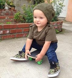 Best Cool Boys Kids Fashions Outfit Style that Must You See Fashion Kids, Toddler Boy Fashion, Little Boy Fashion, Toddler Boy Outfits, Cute Outfits For Kids, Cute Kids, Style Fashion, Toddler Swag, Toddler Boys