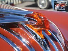 1953 Pontiac Chieftain Hardtop Coupe