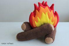 Fire | Flickr - Photo Sharing!