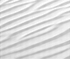 Light and shadow Wall Patterns, Graphic Patterns, Metal Sheet Design, Metal Screen, Logo Design, Graphic Design, Mural Art, Light And Shadow, Textured Background