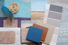 3 Tips on Color in Your Home, With About.com's Diana Hathaway Timmons.jpg