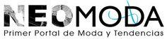 NeoModa