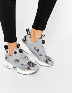 48 Best Sick trainers! images in 2019  c5f7cba69d7
