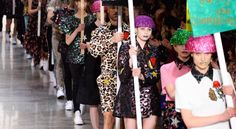 Written by Denise L'Estrange-Corbet Women of Influence 2017 Arts & Culture Winner When did you last look at the label to see where it was made? In the New Zealand Four were picked to repr… New Zealand, Lost, Culture, Google Search, Women, Fashion, Moda, Fashion Styles, Fashion Illustrations