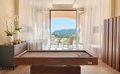 Park Hyatt Mallorca