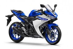 Confira tudo sobre a famosa Yamaha YZF R3 que é uma excelente opção para quem deseja economia, conforto, ótima moto para pequenas viagens e para trechos urbanos, confira: