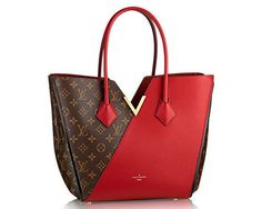 Introducing the Louis Vuitton Kimono Tote Bag. This latest bag from Louis Vuitton is part of the Spring/Summer 2015 Collection. This tote is inspired by Louis Vuitton Kimono, Louis Vuitton Handbags, Purses And Handbags, Tote Handbags, Prada Handbags, Louis Vuitton Monogram, Leather Handbags, Fashion Handbags, Fashion Bags