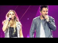 Thaeme e Thiago - Coração Apertado (Oficial 2014)