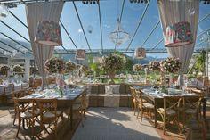 #weddingdecor #decor #decoração #love #amor #casamento #casarpontocom