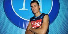 Napoli Resmi Rekrut Jose Callejon - http://www.sundul.com/berita-bola/liga-italia/2013/07/napoli-resmi-rekrut-jose-callejon/