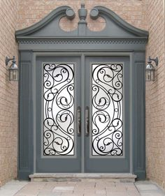 If you get a delivery and also there is a mistake or a lack, please call us within 24 hrs of authorized shipment. We desire your experience with Southern Front Stained Glass and also Doors to be a favorable experience from starting to finish. For More Information Visit http://southernfront.com/mahogany-front-doors/
