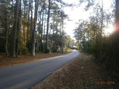 PRICE REDUCED!   $19,900   130 WINDY PT. RD., BEAUFORT, NC   Large wooded lot just outside Beaufort.  Zoned for homes and mobile homes.  247 on paved Windy Point Rd.  Seller financing with acceptable down payment and terms.  No city taxes.
