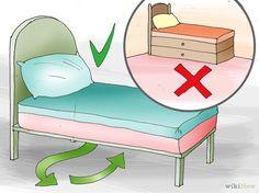 Selon les règles du Feng Shui, il ne faut rien mettre sous votre lit, à l'exception d'un seul objet. Découvrez lequel !