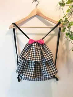 Cluch Bag, New Project Ideas, Handmade Bags, Diy Party, Diy And Crafts, Pouch, Tote Bag, Sewing, Sewing For Kids