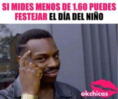 #Aveda