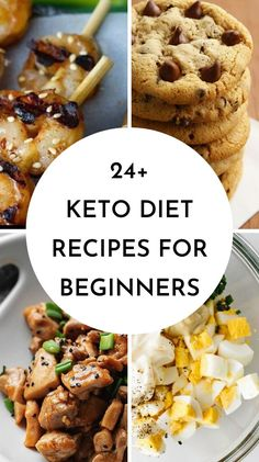 Find 25 keto diet recipes for beginners keto breakfast ketogenic diet easy keto lunch recipes keto dinner ideas and keto recipes for beginners you need to try now. Ketogenic Diet For Beginners, Keto Diet For Beginners, Recipes For Beginners, Ketogenic Recipes, Low Carb Recipes, Diet Recipes, Healthy Recipes, Shake Recipes, Easy Recipes