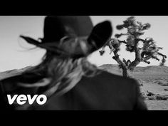 Radio Elvis - Elle Partira Comme Elle Est Venue - YouTube