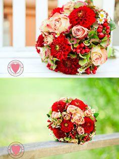 Die 26 Besten Bilder Von Brautstrauss Herbst Wedding Bouquets