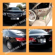 Cần thuê xe theo tháng, xe mới, giá rẻ Lh: 0948.520.688 http://www.tienxedulich.com/2014/06/cho-thue-xe-theo-thang.html