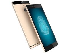 Buy Micromax Canvas 2 at INR only and Get free unlimited Calling and Data for one year. It's powered by the latest Android Nougat. Finger Print Sensor, New Headphones, Latest Mobile Phones, Ios Phone, Latest Android, Smartphone, Product Launch, Canvas, Pune