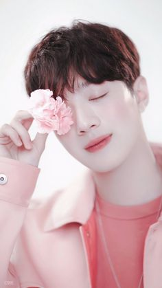 Produce 101, First Boyfriend, Guan Lin, Lai Guanlin, Flower Aesthetic, Rhythm And Blues, Music People, Asian Actors, Always And Forever