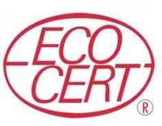 Label-ECOCERT
