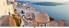 Résultats de recherche d'images pour «Grèce»