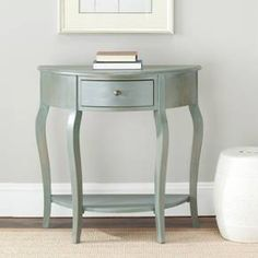 http://www.target.com/p/raul-console-table-olive-safavieh/-/A-15365266