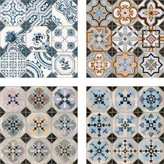 patchwork-tile-mix-and-match-world-parks-vives.jpg