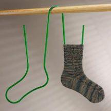 sock blockers