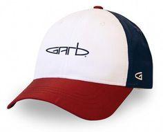 27 Unbelievable Golf Hat Wide Brim Men Golf Hats New Era  golflife   golfdigest   f60aeb8891ee