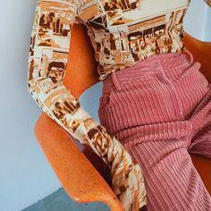 15 Lições de Estilo (e de vida) que Aprendemos com Clueless » STEAL THE LOOK Indie Fashion, Look Fashion, Autumn Fashion, Fashion Design, Fashion Trends, Funky Fashion, Fashion Quotes, Fashion Vintage, Grunge Fashion