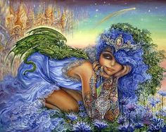 Cover Photos - The Official Josephine Wall