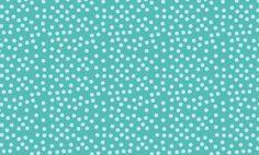 Going dotty! Download now http://www.cardmakingandpapercraft.com/download/Butterflies-Blooms