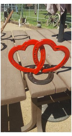 Industrious educated welding metal art projects try this site Horseshoe Projects, Horseshoe Crafts, Horseshoe Art, Lucky Horseshoe, Shielded Metal Arc Welding, Metal Welding, Diy Welding, Welding Gear, Welding Crafts