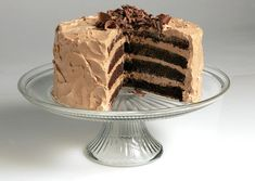 California Cookbook: Desserts