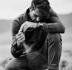 Never Say Never: Photo Super Singh, Black N White Images, Black And White, Best Whatsapp Dp, Kiss And Romance, Sad Wallpaper, Beautiful Girl Photo, Photography Poses For Men, Boys Dpz