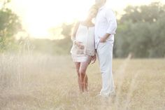 Orlando Florida Maternity Photography » The Couture House of Imagery, Inc.