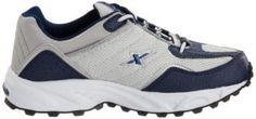 Sparx-Mens-Navy-Blue-and-Silver-Running-Shoes-8-UK-SM-041-300x141 Best running shoe under 1500 ₹ india [FREE Delivery]