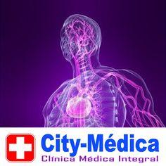 #ParaBien de tu #Salud y #Belleza ¿Sabías que Citymedica cuenta con el Paquete Quantum? ¿Qué es el paquete Quantum? El Quantum Resonance Magnetic Analyzer posee un Protocolo Composicional del sujeto a analizar. Es decir, nos ofrece información sobre de qué está compuesto ese organismo.