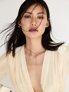 Lara Jade - New York Fashion and Beauty Photographer Beauty Photography, Fashion Photography, Vogue Wedding, Beauty Shoot, Portraits, Pretty Makeup, Female Portrait, True Beauty, Pretty People