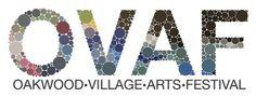 Oakwood Village Arts Festival