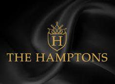 The Hamptons  #Luxurydotcom
