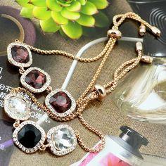 women bracelet gift