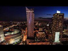 ▶ The Capital [Bonobo - Transits ft. Szjerdene] - YouTube