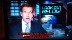 NASA LIED ABOUT COMET ISON IN ORDER TO DISCREDIT NIBIRU WATCHERS