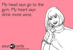 Your heart will never lead you astray. #someecards #HaveABlast
