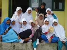 One of best moment of my life. Hope someday can be like this again.
