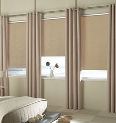 find this pin and more on roller shades