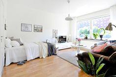 (100+) studio apartment | Tumblr